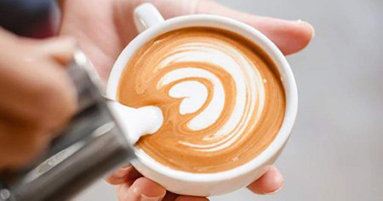 Choosing A Great Espresso Coffee
