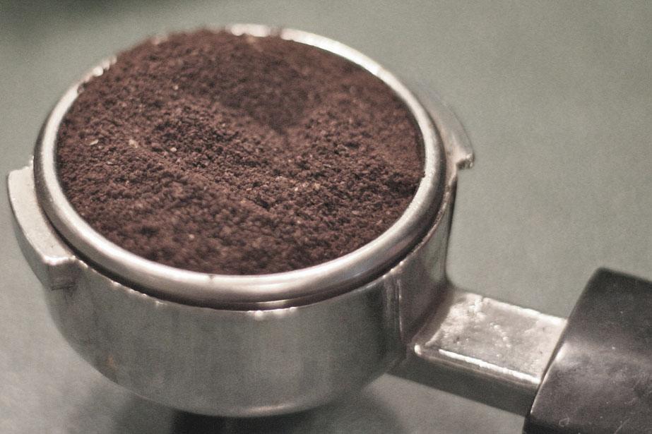 Best Ground Espresso Coffee