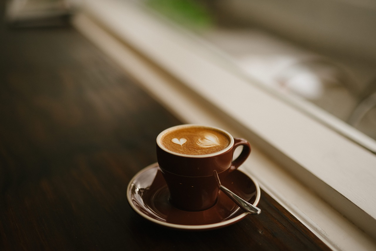 Excellent Ground Coffee For Espresso