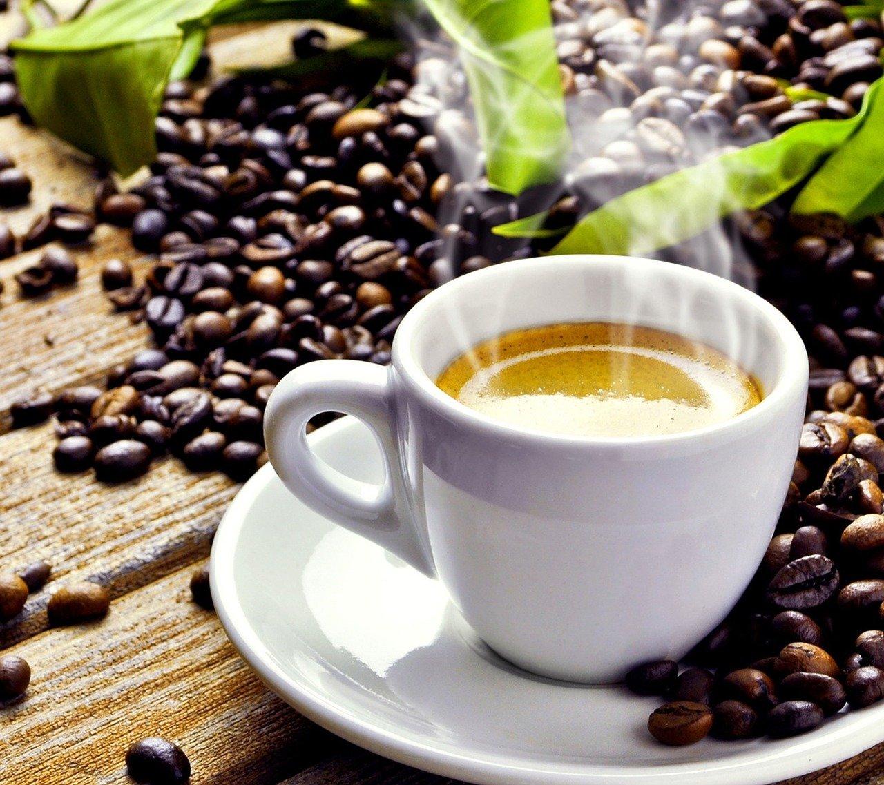 Espresso Brewing Tips